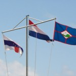 Sint Eustatius