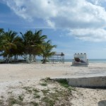 wir sind auf den Bahamas