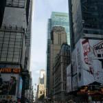 nochmal Broadway