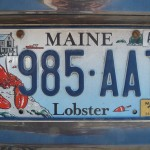 Lobsterland Maine