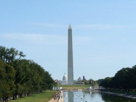 Monument Bedeutung