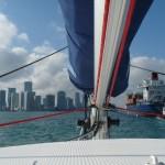 Miami wir kommen - trotzdem