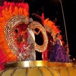 Miss Panama US 2011