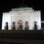 Marokko - ein Märchen