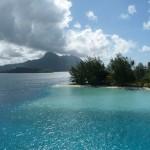die Wiege Polynesiens