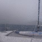 auch das ist Südsee