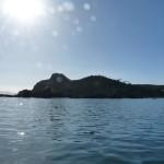 die Bay of Islands