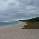 schön war es in Vanuatu