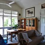 der Livingroom