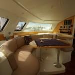 Ausstellungsschiff