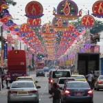 Diwali kommt bald