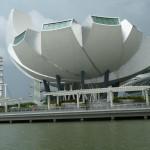 ein Architekturschmankerl