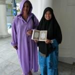 Einführung in den Koran